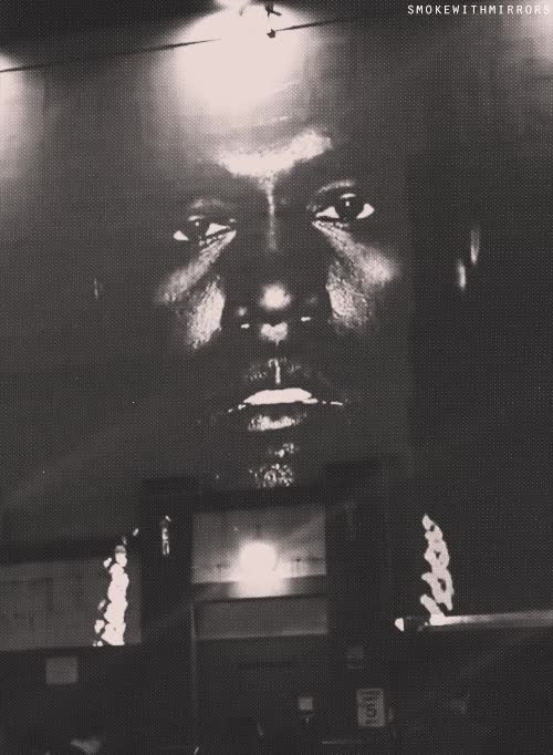 Watch Kanye West GIF on Gfycat. Discover more related GIFs on Gfycat