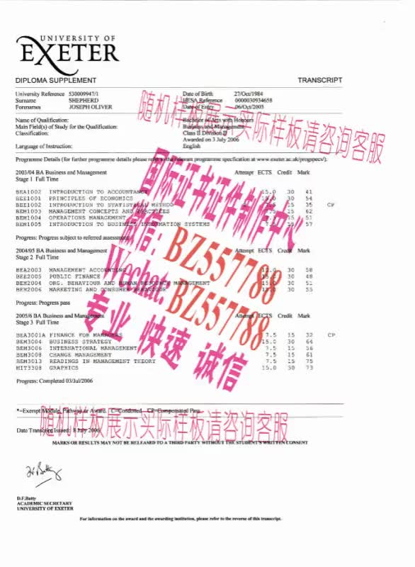 Watch and share 哪里能制作香港结婚证[咨询微信:BZ557788]办理世界各国证书证件 GIFs on Gfycat