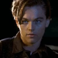 Watch annoyed GIF on Gfycat. Discover more leonardo dicaprio GIFs on Gfycat