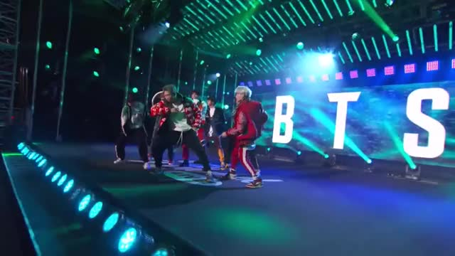 Watch BTS EXCLUSIVE Off-Air Performances GIF by @fathin on Gfycat. Discover more clip, comedian, comedic, comedy, funny, jimmy, jimmy kimmel, jimmy kimmel live, late night, talk show GIFs on Gfycat
