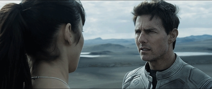 Tom Cruise, say what, wait what, waitwhat, what, What? GIFs