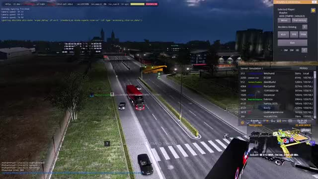 Watch and share 2260785 Reckless Driving And Ramming GIFs by w4chund on Gfycat