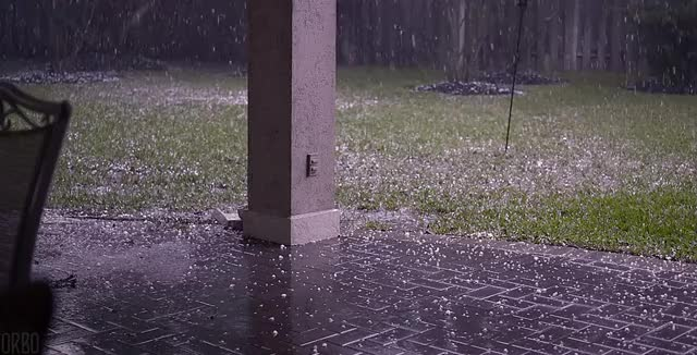 Watch this GIF on Gfycat. Discover more weathergifs GIFs on Gfycat