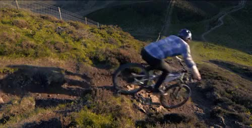 Watch and share Mountain Biking GIFs and Edinburgh GIFs on Gfycat