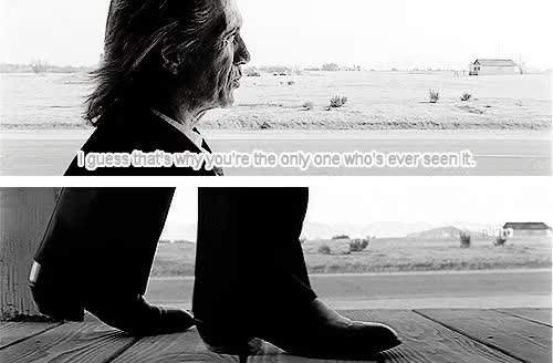 Watch Fuck Yeah Tarantino Films! GIF on Gfycat. Discover more David Carradine, Gif, Kill Bill, Made By Me, Photoset, Quentin Tarantino, Request, Uma Thurman GIFs on Gfycat