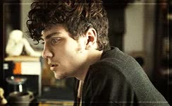 Watch aaron taylor johnson GIF on Gfycat. Discover more related GIFs on Gfycat