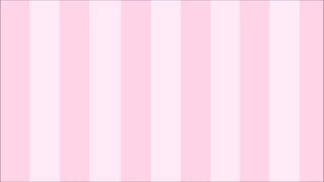 Watch Pastel Stripes Animated Background [Free To Use] GIF on Gfycat. Discover more related GIFs on Gfycat