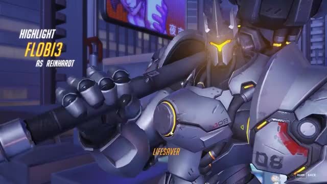 Watch OP Op GIF on Gfycat. Discover more overwatch GIFs on Gfycat
