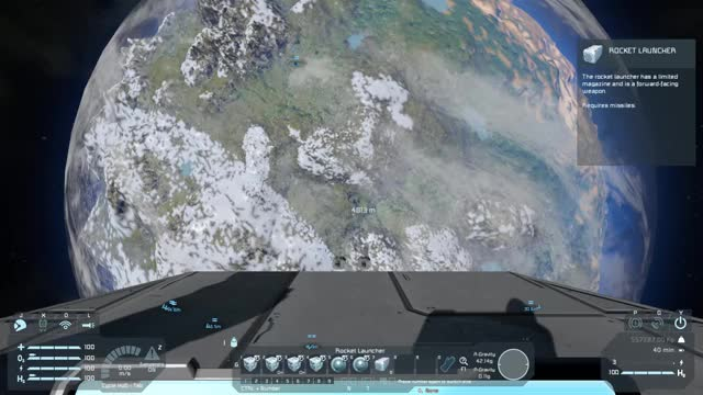 Watch Space Engineers 2019.02.12 - 18.01.22.08.DVR Trim GIF by @xphonias on Gfycat. Discover more spaceengineers GIFs on Gfycat