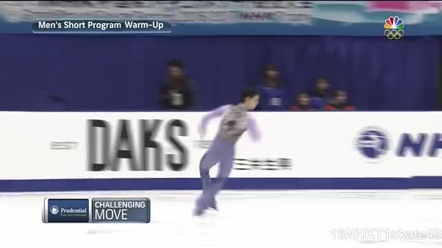Watch and share Figure Skating GIFs and Long Program GIFs by Irina Niculiu on Gfycat