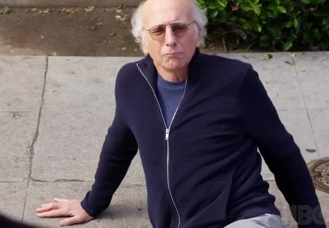 Watch this curb your enthusiasm GIF by The GIF Forge (@leahstark) on Gfycat. Discover more curb your enthusiasm, larry david, ok, okay GIFs on Gfycat