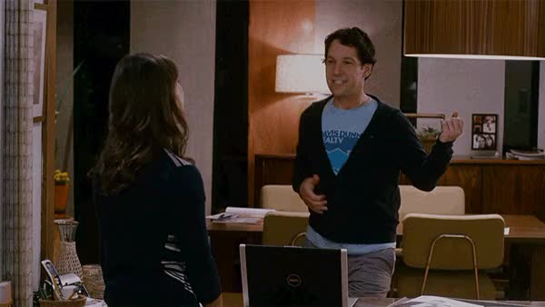 Watch this paul rudd GIF by @reactionclub on Gfycat. Discover more paul rudd GIFs on Gfycat