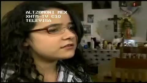 Watch Ahhhhh GIF on Gfycat. Discover more Ahhhhh GIFs on Gfycat