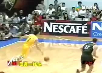 Watch chen xin an GIF on Gfycat. Discover more basketball GIFs on Gfycat