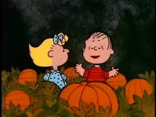 Watch and share Charlie Brown GIFs and Linus GIFs on Gfycat