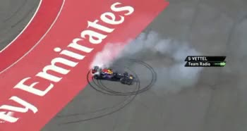 Watch Year in Review: Looking Back at 2013 in Formula One   TheSportMatrix   We Live For Sport GIF on Gfycat. Discover more related GIFs on Gfycat