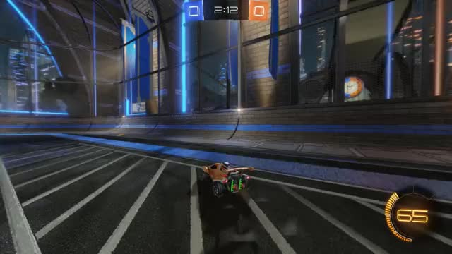 Watch #rocketleague GIF by JDsquared (@jdsquared) on Gfycat. Discover more RocketLeague, aerial, goal, rocket league GIFs on Gfycat