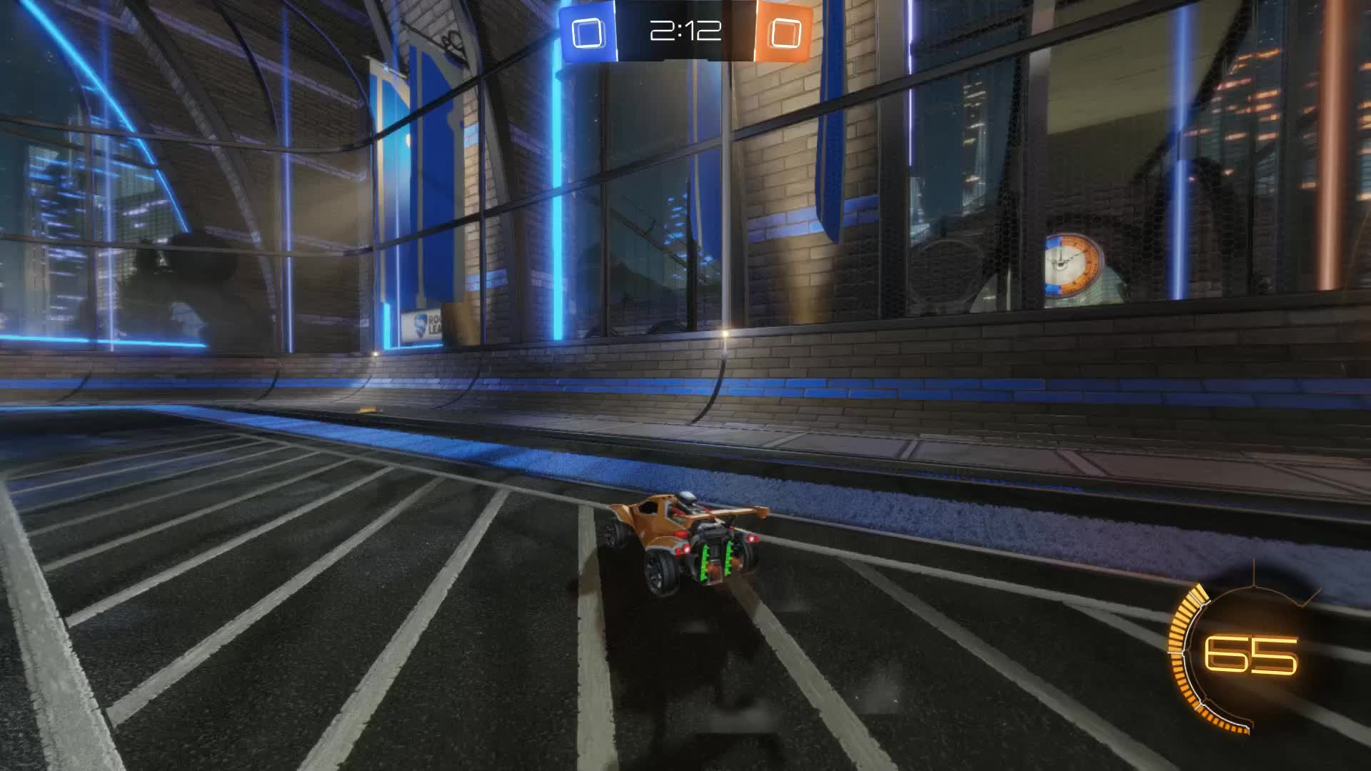 RocketLeague, aerial, goal, rocket league, #rocketleague GIFs