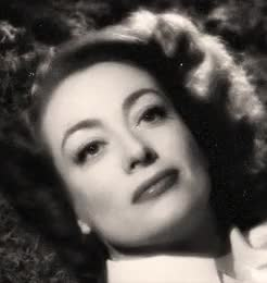 Watch Joan Crawford in Humoresque GIF on Gfycat. Discover more actress, bone structure, face, face4days, forties, gifs, glamour, golden age, humoresque, joan crawford, missingaudrey, old hollywood, retro, sexy, vintage GIFs on Gfycat
