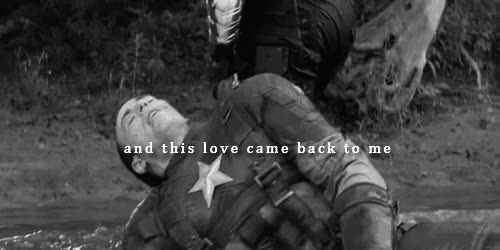 Watch Fallen; GIF on Gfycat. Discover more and I Know Places, and Style is about Seb Stan, buckycap, chrisnevans, edits, lostcap, marvelgraphicmakers, she totally wrote this song for them, stucky, totally, yes GIFs on Gfycat