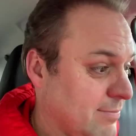 Watch and share Frans Bauer GIFs and Agrarier GIFs by MikeyMo on Gfycat