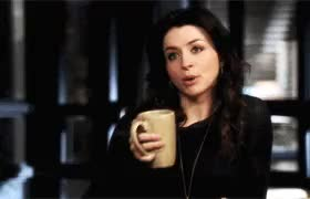 Watch and share Caterina Scorsone GIFs and Private Practice GIFs on Gfycat