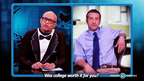 Watch and share The Nightly Show GIFs and Larry Wilmore GIFs on Gfycat