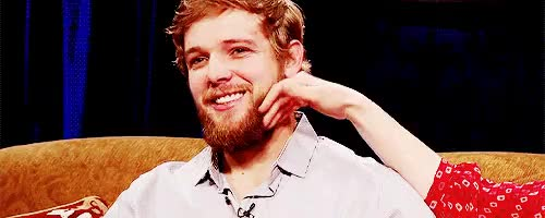 Watch and share Max Thieriot GIFs on Gfycat