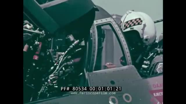 Watch F-14pt6 GIF by tehroot on Gfycat. Discover more militarygfys GIFs on Gfycat