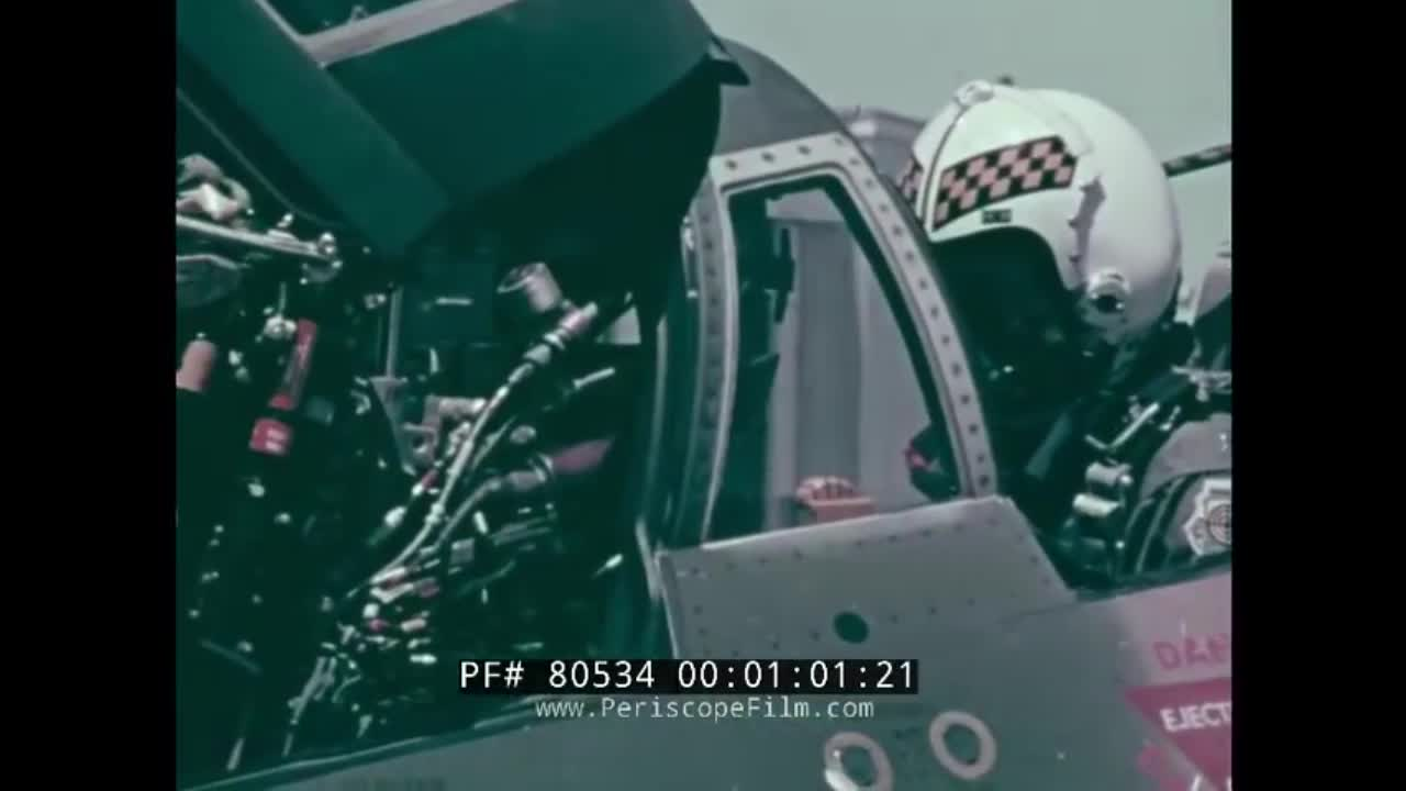 militarygfys, F-14pt6 GIFs