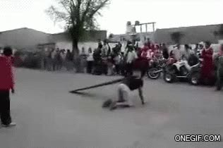 Watch and share Motorcycle Fail Gif - 21.gif GIFs on Gfycat