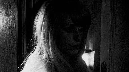 Watch and share Catherine Deneuve GIFs and Roman Polanski GIFs on Gfycat
