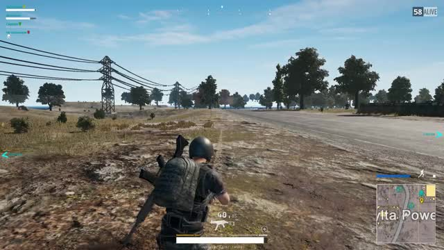 Watch and share Pubg GIFs and Wtf GIFs by ub3rsaiyan on Gfycat