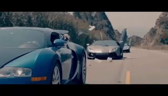 Watch Tyga - 100s ft. Chief Keef, AE GIF on Gfycat. Discover more related GIFs on Gfycat