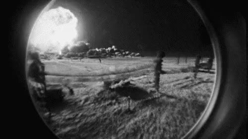 Watch Some nuclear explosion gifs GIF on Gfycat. Discover more related GIFs on Gfycat
