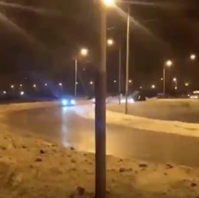 Watch Russian street drifting GIF on Gfycat. Discover more anormaldayinrussia, russia GIFs on Gfycat