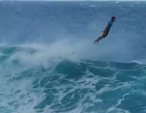Watch and share Tahiti GIFs on Gfycat