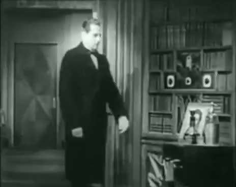 186e08ccf Watch Kiki (1931) GIF on Gfycat. Discover more 1931