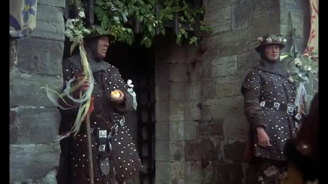 Watch and share Monty Python GIFs and Automation GIFs by botaf on Gfycat