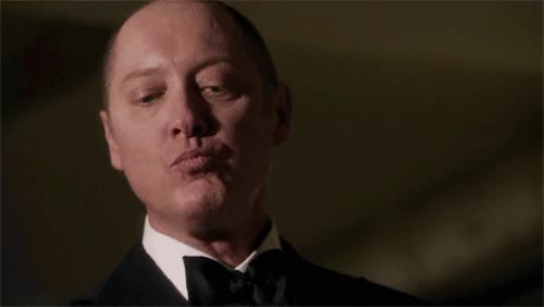 Watch and share James Spader GIFs and Eating GIFs on Gfycat