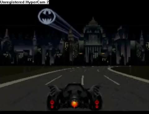 Watch and share Batman Returns GIFs and Nintendo GIFs on Gfycat