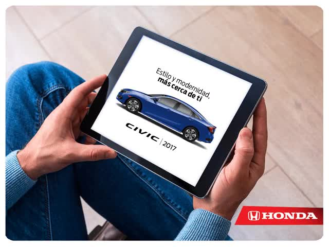 Watch and share Honda-Civic-Tablet GIFs by fatig09 on Gfycat