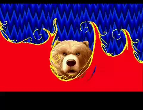 Watch altered beast GIF on Gfycat. Discover more related GIFs on Gfycat