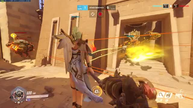 Watch balance GIF by @aerie. on Gfycat. Discover more overwatch GIFs on Gfycat