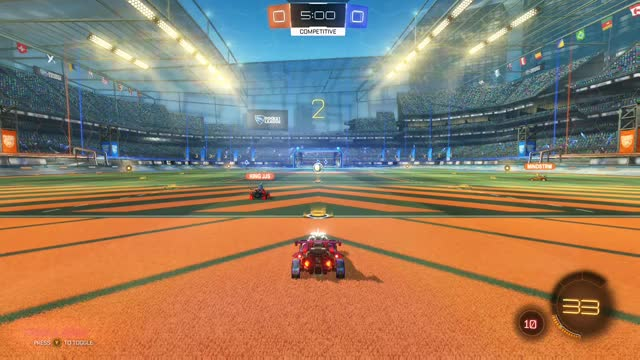 Watch and share The Flap Trap GIFs and Xbox Dvr GIFs by Gamer DVR on Gfycat