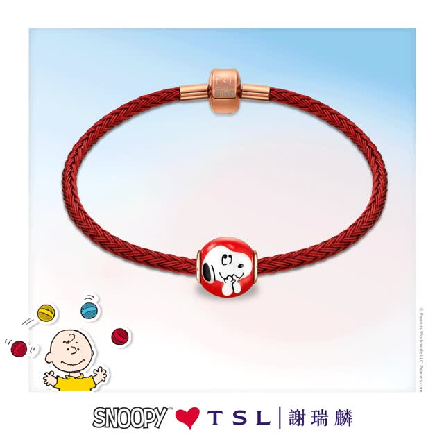 Watch and share 1120 Snoopy Gif V3 GIFs on Gfycat