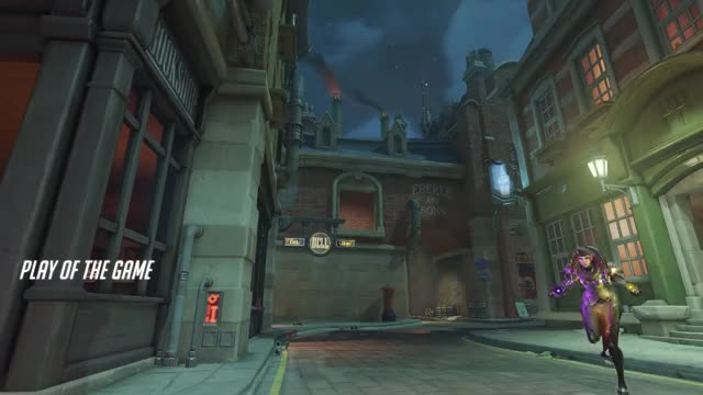 Watch Spicy Moira GIF by xirzec on Gfycat. Discover more moira, overwatch, potg GIFs on Gfycat