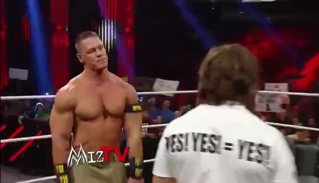 Watch cena bitchslap GIF on Gfycat. Discover more Bitchslap, Cena, Daniel Bryan, WWE GIFs on Gfycat