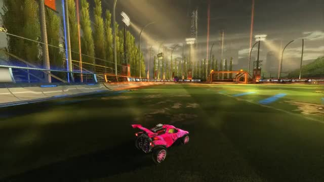 Watch and share Rocket League GIFs and Redirect GIFs by StuxiTV on Gfycat