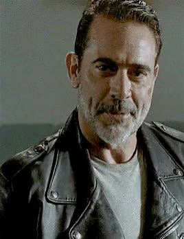 Watch and share Jeffrey Dean Morgan GIFs and Celebs GIFs on Gfycat